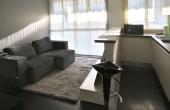 209, MUGGIA, appartamento con finiture di alto livello