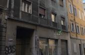 210, Trieste, CRISPI BASSA