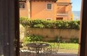 232, Porto San Rocco - STUPENDO monolocale ARREDATO