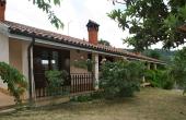 240, Villa singola a Muggia